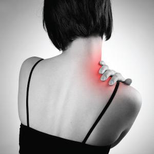 osteopaths, neck, pain, headaches, migraines, wokingham, osteopathy, chiropractor, chiropractic, sports, massage