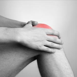 sports, injuries, knee, hurt, pain, treatment, massage,