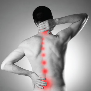 back, pain, sciatica, wokingham, osteopath, treat, massage, physiotherapist, physiotherapy, osteopaths