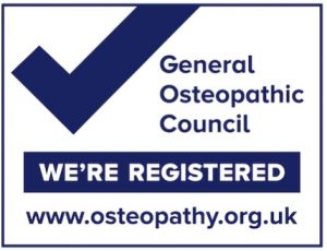 osteopathic, council, osteopathy, osteopath, registration, back, pain