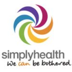 simplyhealth, simply, health, insurance, wokingham, osteopath, back, pain