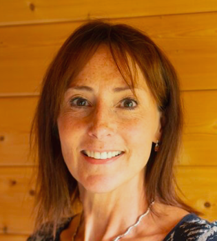 karen howell, massage, therapist, reflexology, masseur, wokingham